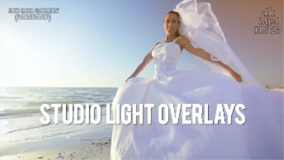 Light Overlays